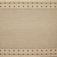 Доріжка Karat Carpet Flex 1963/19 0,67x20 м