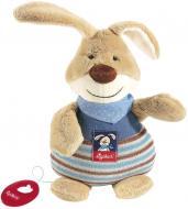 Мягкая игрушка sigikid Кролик 25 см 47894SK