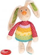 Мягкая игрушка sigikid Кролик 27 см 40577SK