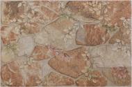 Плитка El Molino Міранда джет бейге 33,3x50