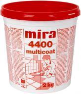 Гідроізоляція Mira 4400 2 кг