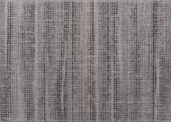 Килим Moldabela Matrix 56531-1-15031 1,2x1,7 м