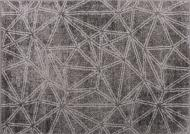 Килим Moldabela Matrix 56611-1-15055 1,2x1,7 м