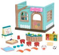 Игровой набор Li'l Woodzeez Детская комната маленькая 6161Z
