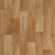 Линолеум Shape Chicago 1 King Floor 3 м