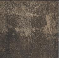 Клінкерна плитка Fondi brown kapinos stopnica narozna 33x33 Ceramika Paradyz