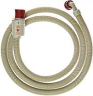 Шланг для підключення пральної машини Electrolux E2WIS250A2 2,5 м