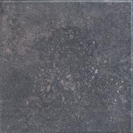 Клінкерна плитка Marsala antracite kapinos stopnica narozna 33x33 Ceramika Paradyz