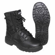 Ботинки Magnum Scorpion 37 Черные (618665-37)