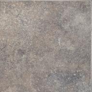 Клинкерная плитка Marsala grys kapinos stopnica narozna 33x33 Ceramika Paradyz