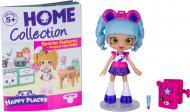 Кукла Happy Places Рианна Радио 56412