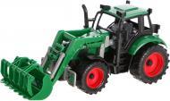 Трактор Shantou JY42894