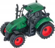 Іграшка Shantou фермерський трактор JY42893