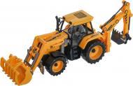Трактор Shantou JY42873