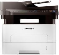 БФП Samsung SL-M2870FD А4 (SL-M2870FD/XEV)