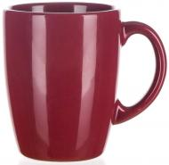 Чашка для чая Natural Bordo 310 мл Banquet