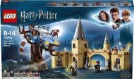 Конструктор LEGO Harry Potter Войовнича верба у Гоґвортсі 75953