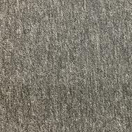 Ковролин Betap Rambo 78 4 м