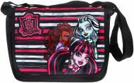 Сумка Круті дівчата Monster High