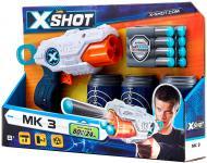Бластер Zuru X-Shot Excel MK 3 36119Z