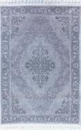 Килим Art Carpet Bono D0137A P56 D 80х150 см