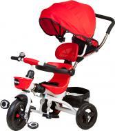 Велосипед-коляска TORINO TAC-003 красный
