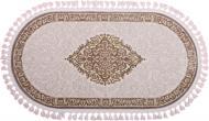 Килим Art Carpet Bono D0138A P61 Z 80x150 см