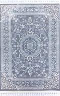 Килим Art Carpet Bono D0138A P56 D 80х150 см