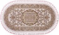 Килим Art Carpet Bono D0138A P61 Z 80х150 см