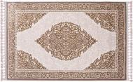Килим Art Carpet Bono D0137A P61 D 120х180 см