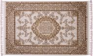 Килим Art Carpet Bono D0138A P61 D 200х290 см
