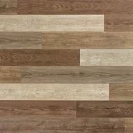 Ламінат Kronoswiss Swiss Aquastop 3948 змішана деревина коричнева 33/АС5