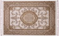 Килим Art Carpet Bono D0138A P61 D 120х180 см