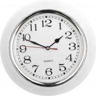3dfec75a ᐉ Часы настенные в Киеве купить • 2️⃣7️⃣UA Украина • Интернет ...