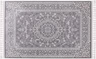 Килим Art Carpet Bono D0138A P56 D 120х180 см