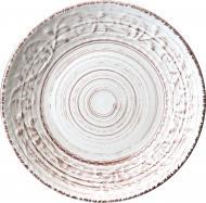 Тарелка обеденная Vintage 21 см HG1-TD13-S Bella Vita