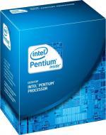 Процесор Intel (BX80646G3258) Intel Pentium G3258 2/2 3.2GHz 3M LGA1150 box