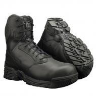 Ботинки Magnum Stealth Force 8.0 Leather 42.5 Черные (PL-824-42.5)