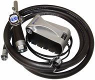 Насос для ДП Adam Pumps Light Tech