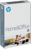 Папір HP A3 80 г/м 500л Home & Office (International Paper) С+ білий