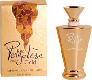 Парфумована вода Rue Pergolese Gold 50 мл