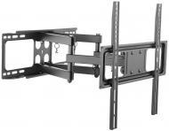 Кріплення для телевізора Brateck LPA52-466 23