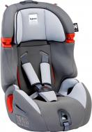 Автокрісло Inglesina Prime Miglia-grey AV96E0GRY 7863
