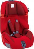 Автокрісло Inglesina Prime Miglia-red AV96E0GRY 7984