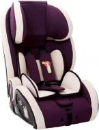 Автокрісло Babyhit Gallant Isofix violet 9894