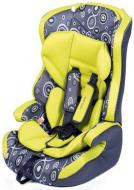 Автокрісло Babyhit Log's seat Lemon 14676