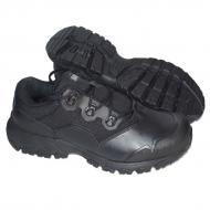 Ботинки Magnum Mach 1 3.0 ASTM Black 36 Черный (M800575-36)