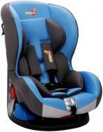 Автокрісло Babyhit Noble Blue/Grey grey/blue 9892