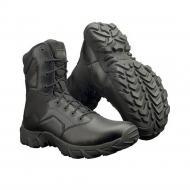 Ботинки Magnum Cobra 8.0 V1 Black 39 Черный (M800163-39)