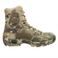 Ботинки Magnum Sidewinder Combat Desert HPI Multicam 45 Камуфляжные (MG0007PL-45)